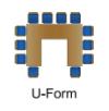 U-Form